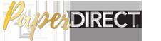 PaperDirect