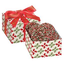 Chocolate-Covered Oreos Gift Box