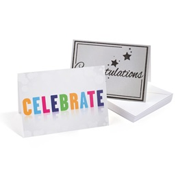 Celebrations Greeting Card Assortment
