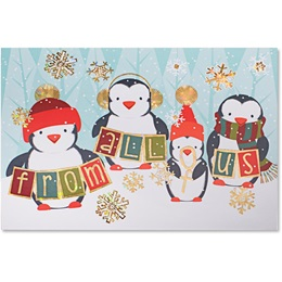View All Greeting Cards