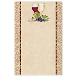 Food  and Drink Invitations