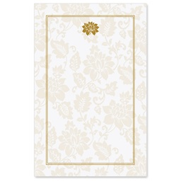Formal Engagement Casual Invitations