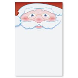 Dear Santa Casual Invitations