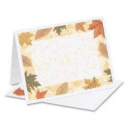 Umbria Notecards