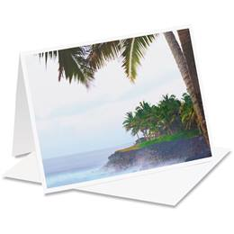 Island Tropics Notecards