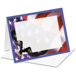 Freedom Notecards