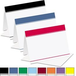 Fundamental Note Cards
