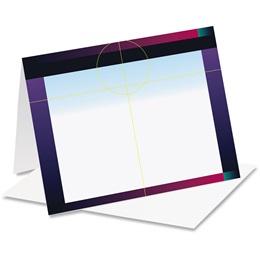Precision Notecards