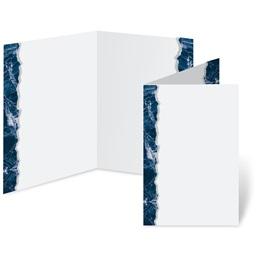 Blue Carrara Programs