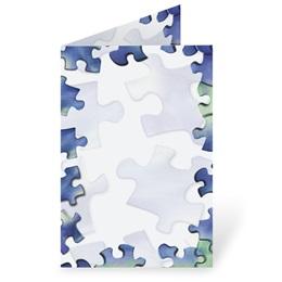 Puzzled Programs