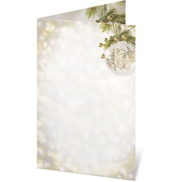 Luminous Holiday Programs