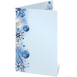 Sapphire Snowflakes Programs