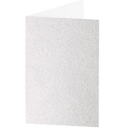 Pearl Shimmer Specialty Programs