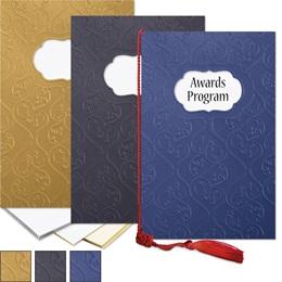 Fancy Glisten Programs Kits