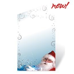 Santa's Magic Specialty Programs