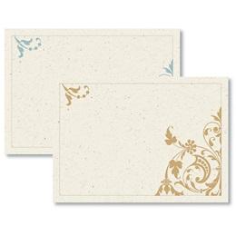Verona Reception Cards