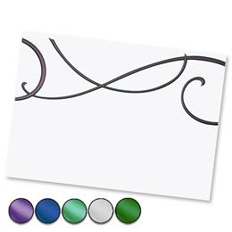 Inspire Specialty Reception Cards