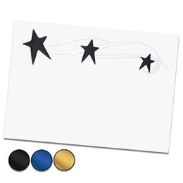 Stars Specialty Response Set