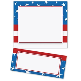 Happy Fourth LetterTop Certificates