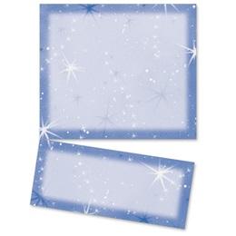 Celestial LetterTop Certificates