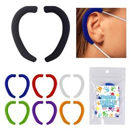 Ear Loop Protectors for Face Mask