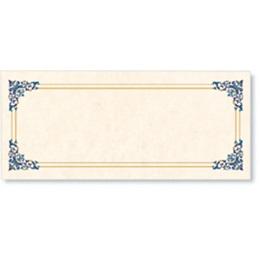 Renaissance Blue Gift Certificates