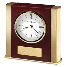 Ambrose Clock