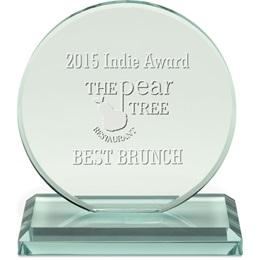 Cromwell Circle Award