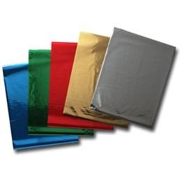 Foil Transfer Paper - Variety Pack