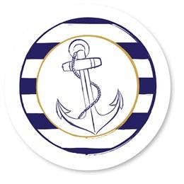 Nautica Seal
