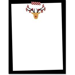 Rudolf Border Papers