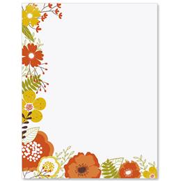 Hazel Border Papers