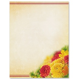 Lilias Border Papers