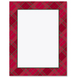 Highland Tradition Border Papers