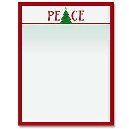 Peace Border Papers