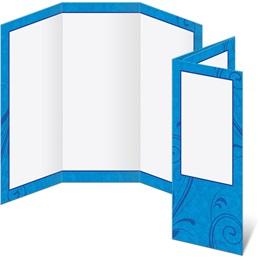 Geneva 3-Panel Brochures