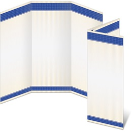 Envoy 3-Panel Brochures
