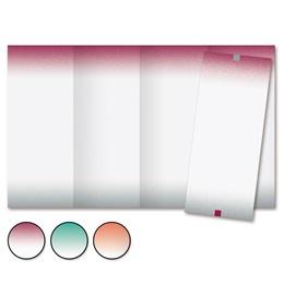 Gradations 4-Panel Brochures