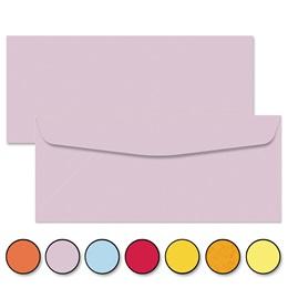 Plain Color #10 Envelopes