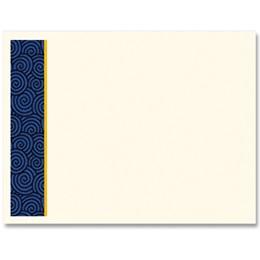 Ambassador A2 Envelopes