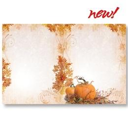 Splendid Autumn Newsletter