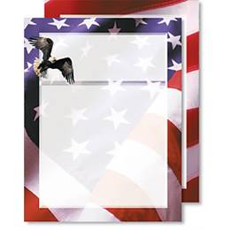 Freedom Newsletters
