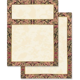 Marquetry Newsletters