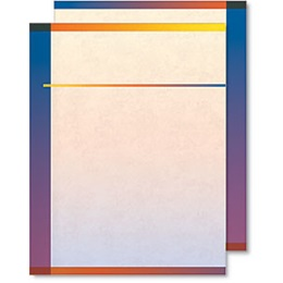 Soft Brights Newsletters