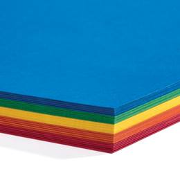 Astrobrights Primary Color Paper Assortment