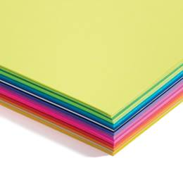Astrobrights Color Spectrum Paper Assortment