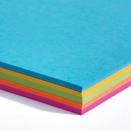 Astrobrights Neon Color Paper Assortment