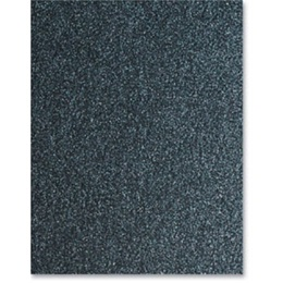 Shimmer Onyx Cover Stock