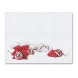 Tis the Season Holiday Postcards